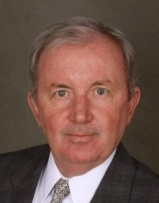 Mortgage Consultant Bernie Curran